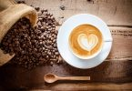 Hidden health benefits of coffee