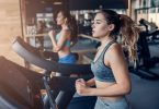 Should I go for cardio or weightlifting for weight loss?