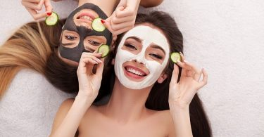 Top 10 face pack for skin whitening, dark spots
