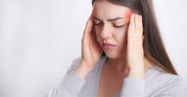 Migraine relief with effective home remedies