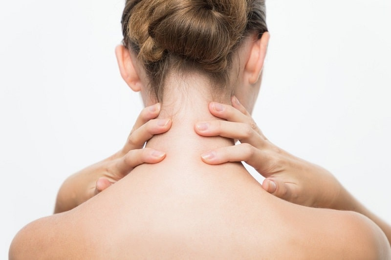 Acupressure Points For Headache, Migraine And Benefits