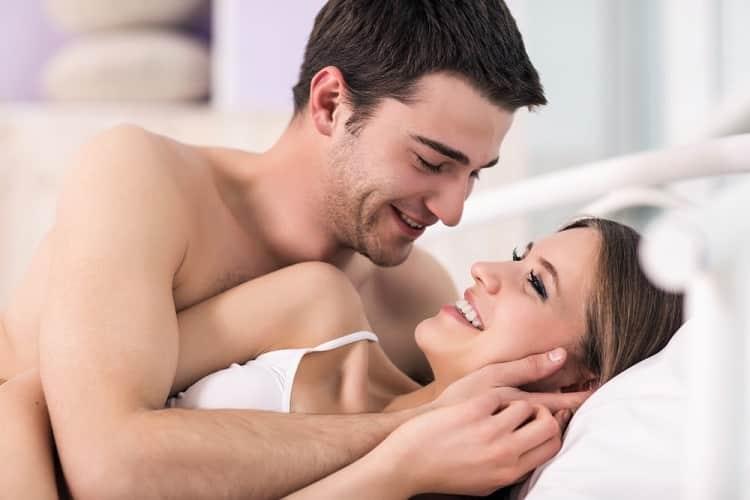 सेक्स बेनिफिट्स फार कार्डियोवैस्कुलर हेल्थ - Sex Benefits For Cardiovascular Health in Hindi